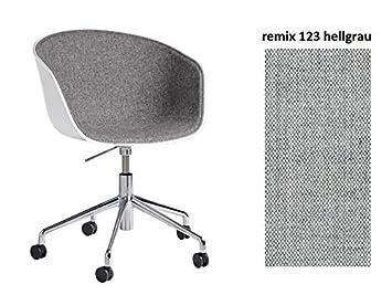 About GazOffice Aac Avec 52 Chair A Vérin À HayHay Chaise Aj4qS5RLc3
