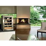 Liebherr Wine Cooler Storage Unit - 17 Inch review