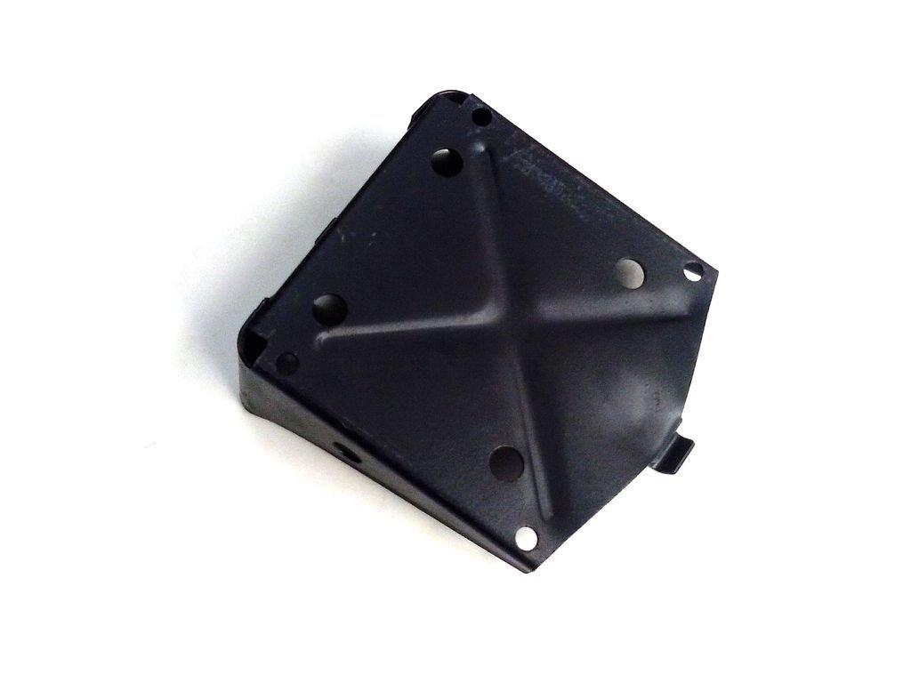 Mickey Spares VM1333 Vespa Px Lml Stella Star Battery Box Stand1 6.99