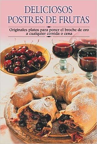 Platos De Cocina Originales   Deliciosos Postres De Frutas Originales Platos Para Poner El Broche