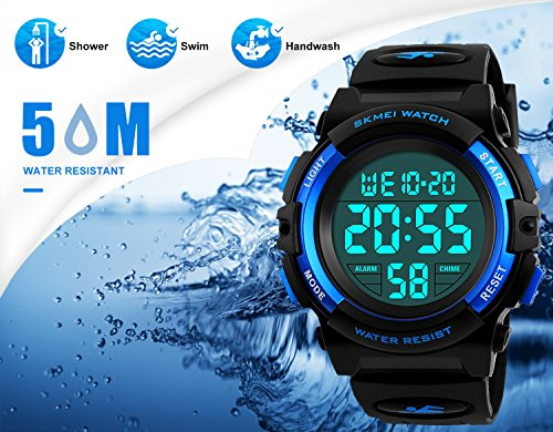 Kids-Digital-WatchBoys-Sports-Waterproof-Led-Watches-With-AlarmWrist-Watch-For-Boys-Girls-Childrens