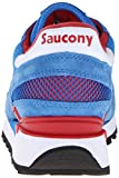 Saucony Originals Men's Shadow Original Classic