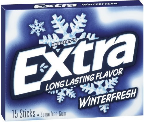 extra-slim-pack-winterfresh-10-count-by-extra