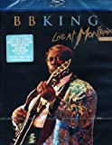 B.B. King - Live at Montreux 1993 [Blu-ray]