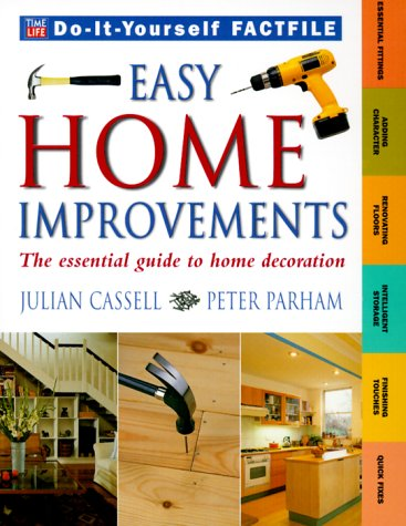 download easy home improvements time life do it yourself