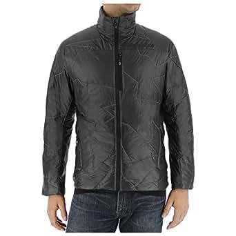 Adidas Terrex Agravic Primaloft Jacket Mens Sz XXL at
