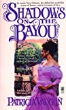 img - for Shadows on the Bayou book / textbook / text book