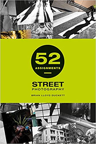 The Essentials Of Street Photography Pdf