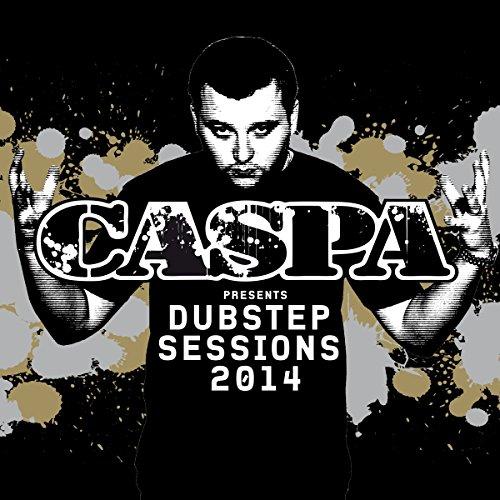 Swagga (Datsik's Trap VIP Mix)