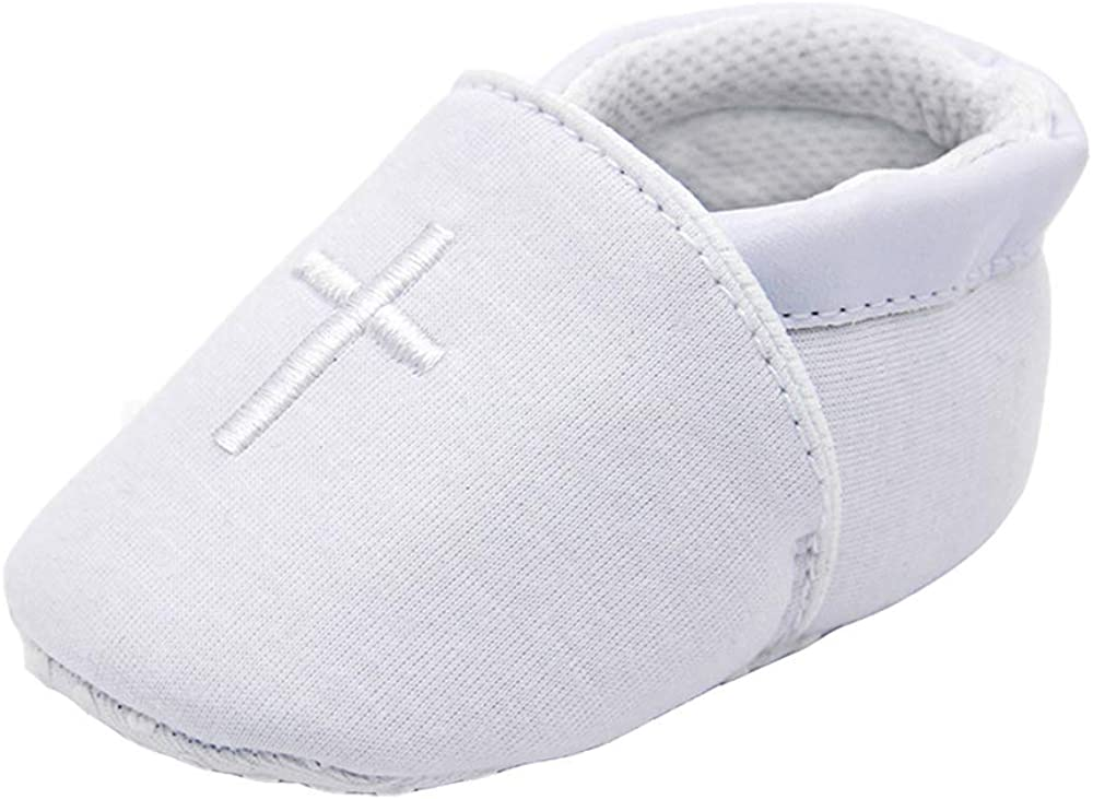 | Baby Boys' Premium Soft Sole Infant Prewalker Toddler Sneaker Shoes | Sneakers