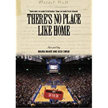 ESPN Films 30 for 30: There's No Place Like Home (2012)