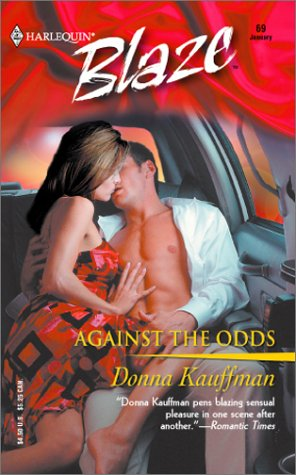 Download Against the Odds PDF