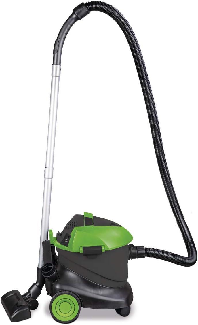 CLEANCRAFT 7003125 Cleancraft flexCAT 111 Q B-Class Aspiradore