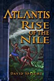 Atlantis: Rise of the Nile
