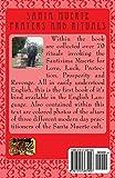 Santa Muerte Rituals: Santa Muerte Prayers and