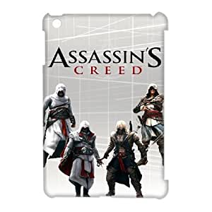 iPad Mini Phone Case Assassin's Creed F5M8472