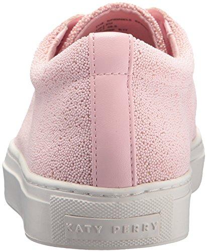 Vaaleanpunainen Ripottele On Perry Sneaker Katy Naiset Se xqgwwF0