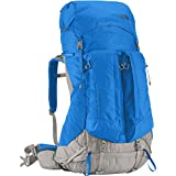 The North Face Banchee 65 Pack (Bomber Blue/Monterey Blue, LG/XL)