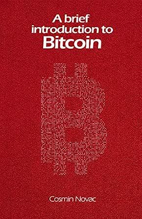 Bitcoins for dummies explain thesaurus can t choose team csgo betting