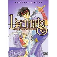 LYTHTIS T01