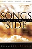 img - for Songs From the Other Side book / textbook / text book