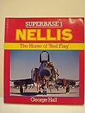 Nellis 9780850458442