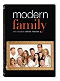 Buy Modern Family: Season 9 (DVD)