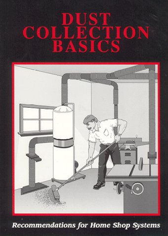 Dust Collection Basics - Atlanta Woodstock To