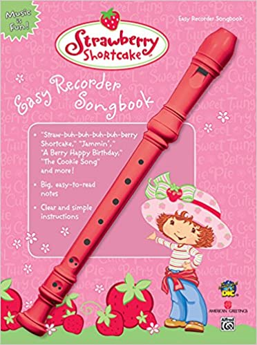 Pictures of easy songs on the recorder - 2 lines for whatsapp iphone wallpaper