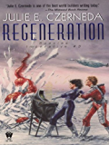 Regeneration: Species Imperative #3