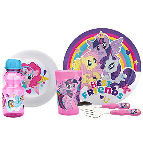 pony spoon - 2