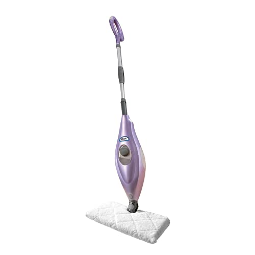 6 Best Steam Cleaners for Tile 2017Vacuum Top