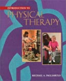 Introduction to Physical Therapy, Pagliarulo, 0815167148