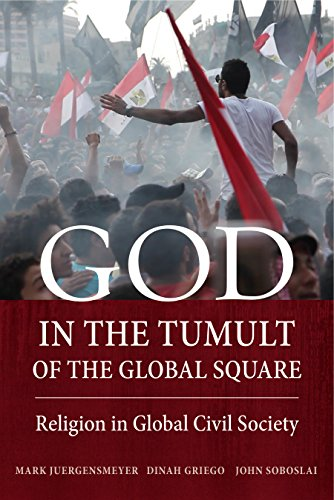 Amazon god in the tumult of the global square religion in god in the tumult of the global square religion in global civil society by fandeluxe Gallery