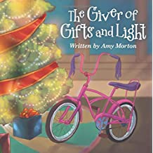 The Giver of Gifts and Light