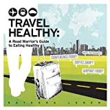 Travel Healthy, Natasha Leger, 0991246500