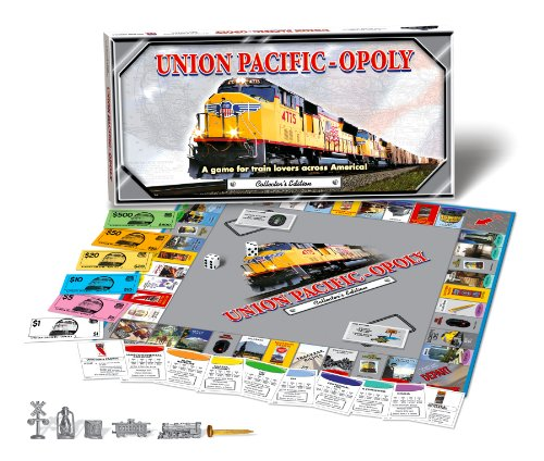 union-pacific-opoly