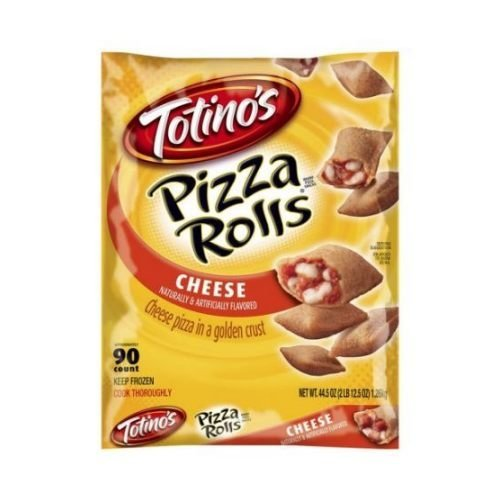 totinos-pizza-rolls-combination-445oz-pack-of-6