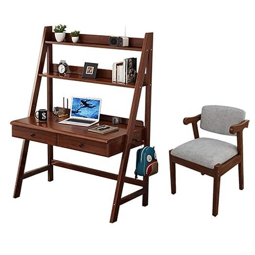Juego de mesa para silla de escritorio para niños La escritura del ...