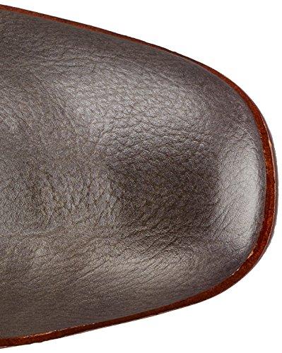 Grigio comb 25608 Da Scarponcino Marco grey dk A Tozzi Donna xwAvpAR