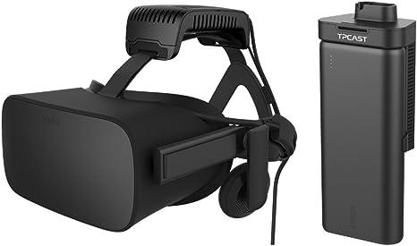 TPCAST Oculus Rift Adaptador inalámbrico