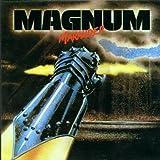 Marauder by Magnum (2001-01-02)