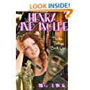 Henry and Isolde (Troika Trilogy Book 1)