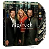 Nip/Tuck: The Complete Third Season