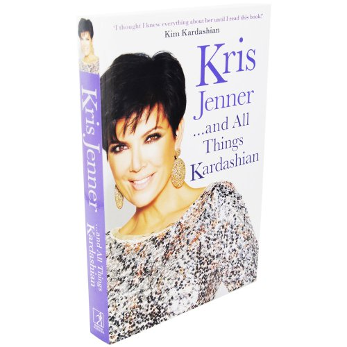 Kris Jenner And All Thingpa