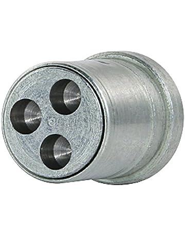 Farad 1-RA SB 1CH.SP Sistema antirrobo para ruedas con fijación mediante tornillos
