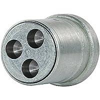Farad 1-RA SB 1CH.SP Sistema antirrobo para ruedas