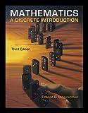 Mathematics 3rd Edition