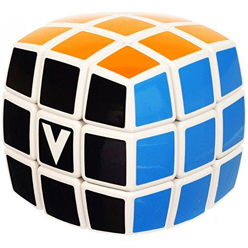v-cube-3b-white-pillowed-classic-speedcube