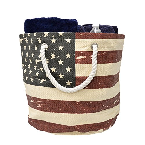 oversized-vintage-usa-flag-bag-extra-large-straw-beach-tote-bag-with-rope-handles